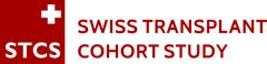 SWISS TRANSPLANT COHORT STUDY